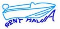Elba noleggio barche Rent Malua